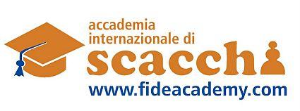 accademia_logo