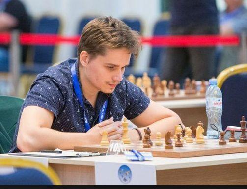 anton-kovalyov-2017