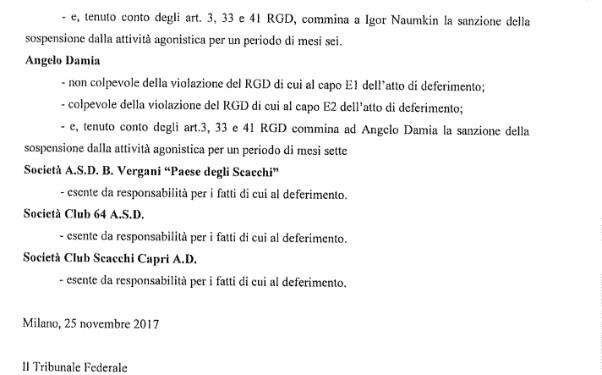 sentenza_montebelluna_2