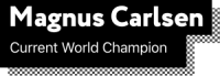 carlsen_current_world_champion
