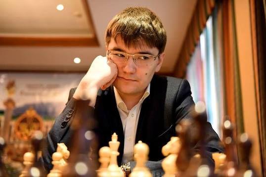evgeny-tomashevsky1f66e2
