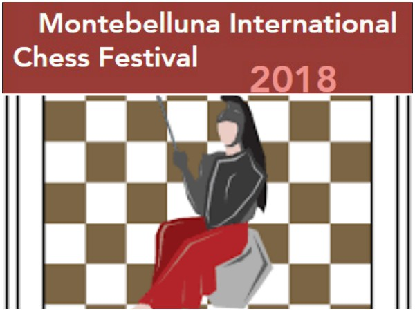 montebelluna_2018_home