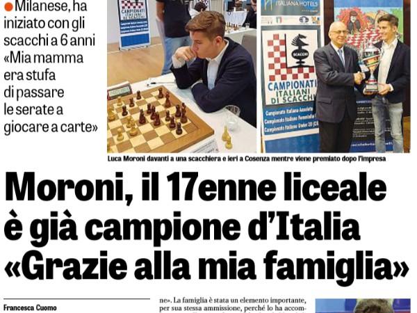 moroni_campione_italiano_2017_gazzetta