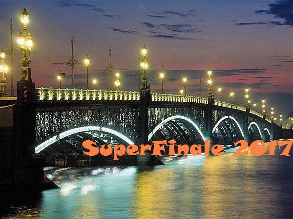 superfinale2_evidenza