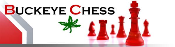 banner_buckey_chess