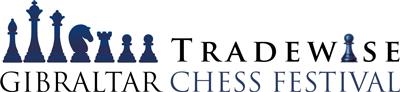 logo_tradewise