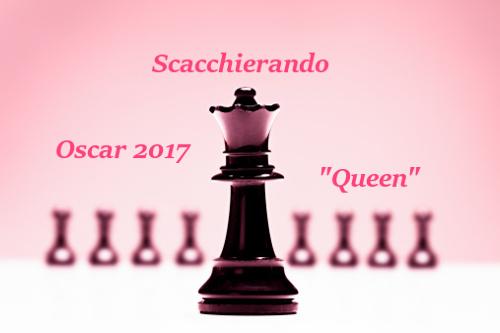 oscarfemale17