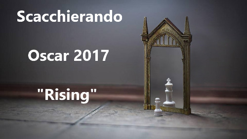 oscargiovani17