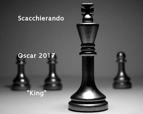oscarmale2017