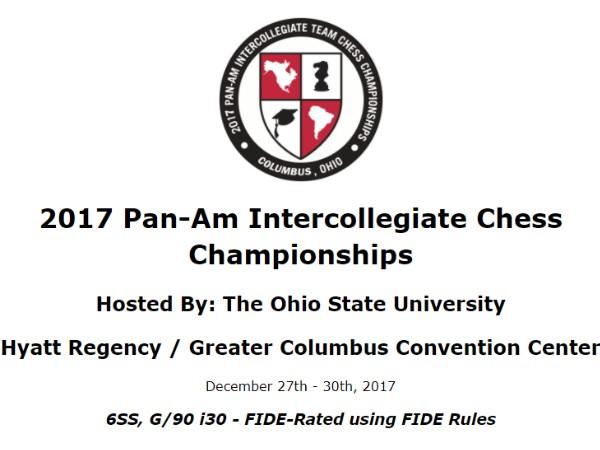 pan_am_collegiate_2017