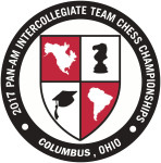 panams-logo_2017