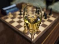 scacchi_champagne