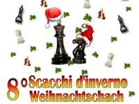 scacchi_inverno_arco_2017
