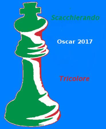 scacchierando-oscar-italia17