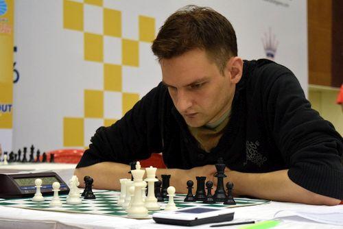 boris-grachev
