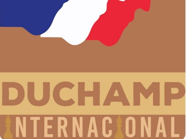duchamp_2018