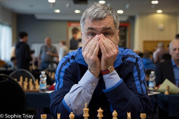 Ivanchuk