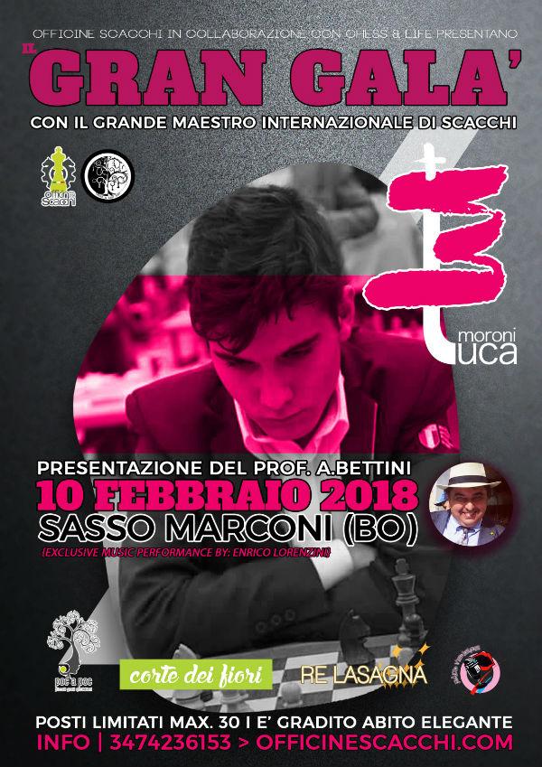 moroni_bologna