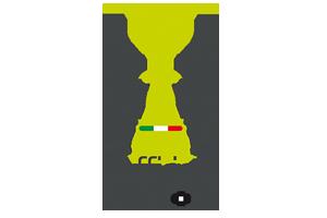 officine_scacchi_logo