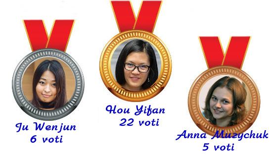 medaglie-femminile-17-corretto