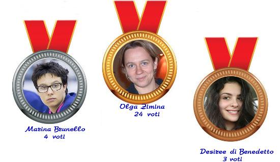 medaglie-ita-femminile-17