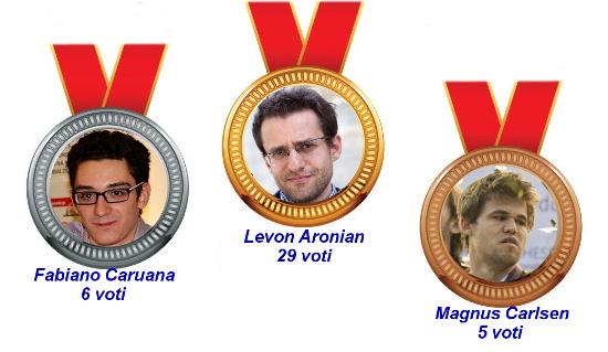 medaglie-maschile-17