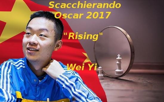 oscar-u20-2017-wei
