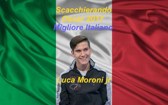 oscar-italia-uomini-2017-moroni