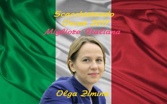 oscar-italiana-2017-zimina