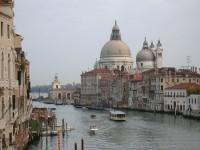 venezia-punta-della-salute