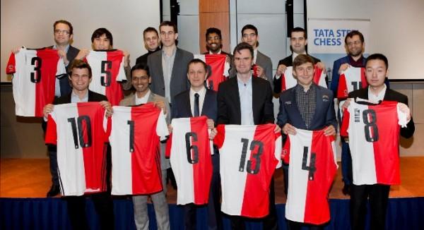 forza Feyenoord