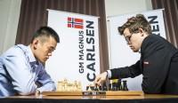 ding-liren-carlsen-showdown