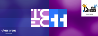 tcec-season-11