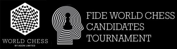 torneo_candidati-2018_banner