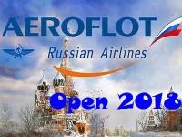 aeroflot-evidenza