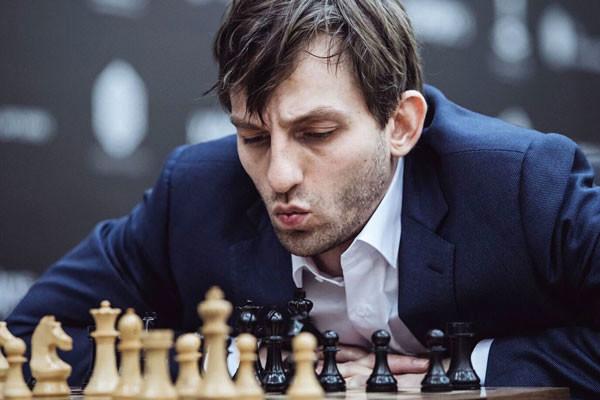 alexander-grischuk-2017