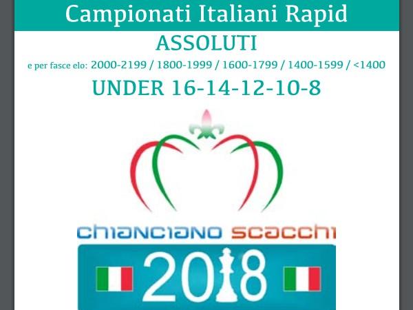 campionati_italiani_rapidi_2018_home