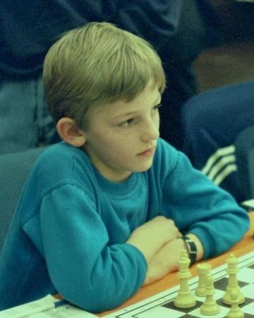 grischukalexandr_1992_mondiali_under12