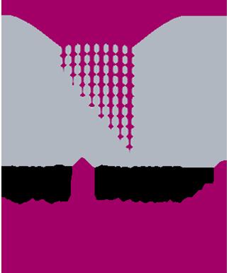 logo_museo_impressionismo_russo