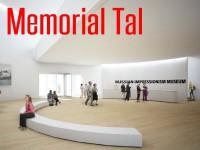 memorial_tal_home