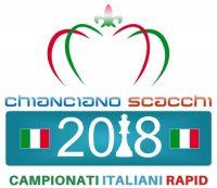 cropped-campionati-italiani-rapid-formato500