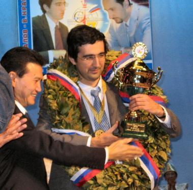 kramnik_corona_2006