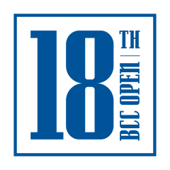 18th-bcc-logo-240