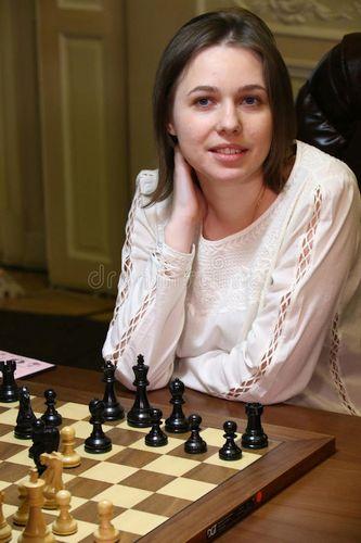 mariya-muzychuk