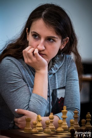 movileanu_campionati_rapidi_2018