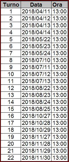 ccl-calendario