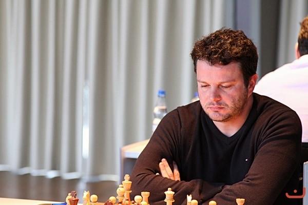 grenke_chess_open_2018_bacrot