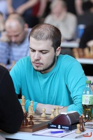 grenke_chess_open_2018_basso