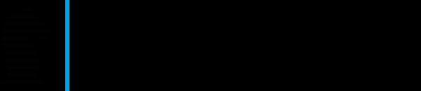 walbrzych2-1