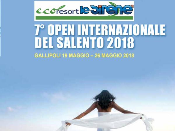salento_2018_home